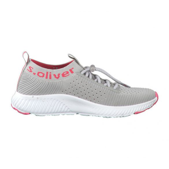 s.Oliver női cipő - 5-23639-34 210