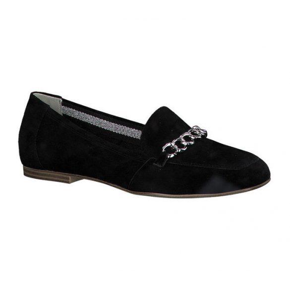 s.Oliver női cipő - 5-24204-24 001