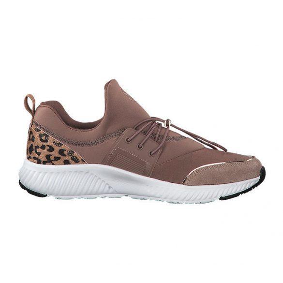 s.Oliver női cipő - 5-24600-23 518