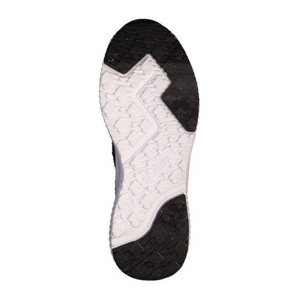 s.Oliver női cipő - 5-24602-24 001