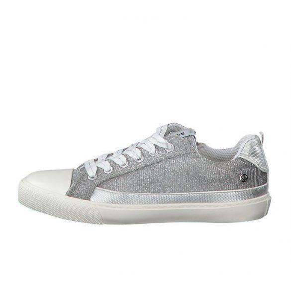 s.Oliver női cipő - 5-43202-34 941