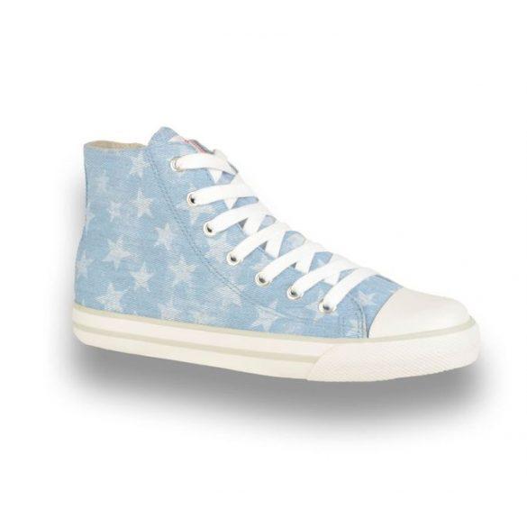 s.Oliver női cipő - 5-55106-20 846