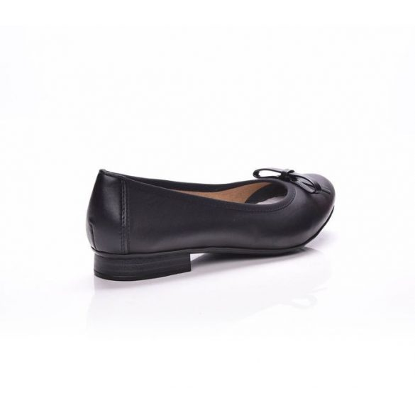 Rieker női cipő - 51953-00