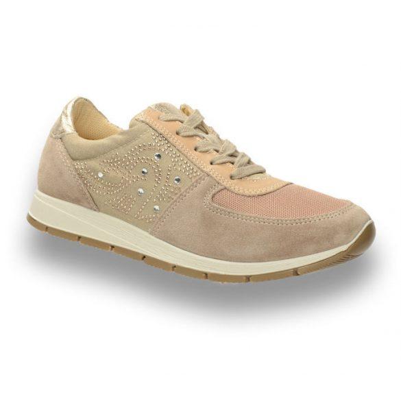 Imac női cipő - 52326  7160 013