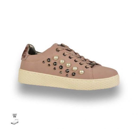 Bugatti női cipő - 52501-5969 3434