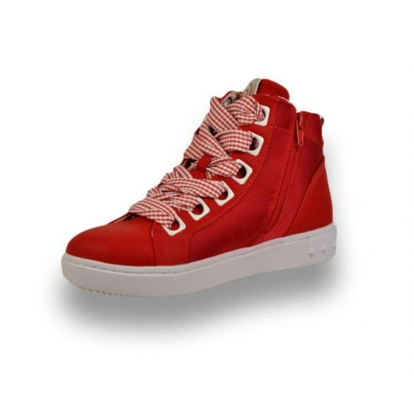 Bugatti női cipő - 63630-5969 3020