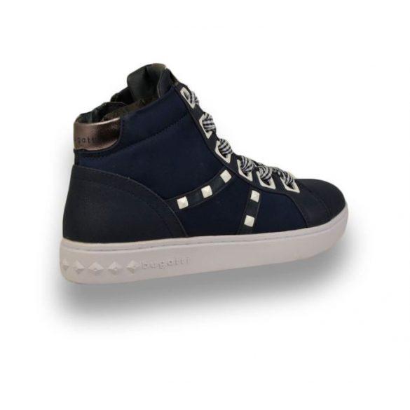 Bugatti női cipő - 63630-5969 4020
