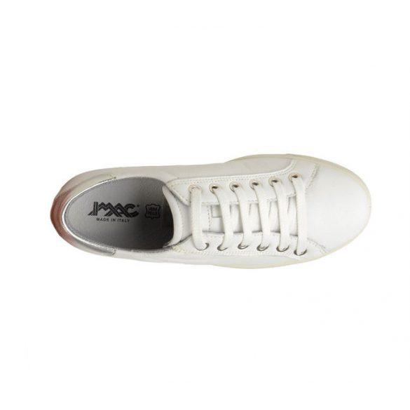 Imac női cipő - 72151-14075-001