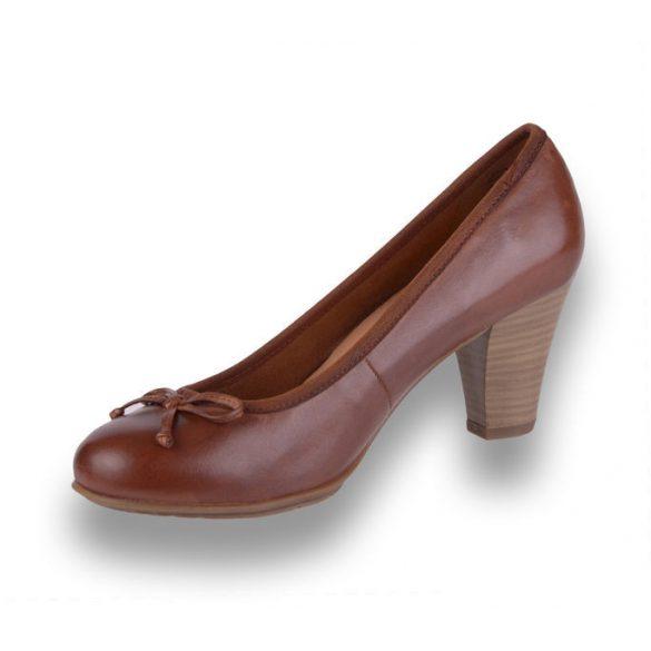 Jana női cipő - 8-22409-22 311