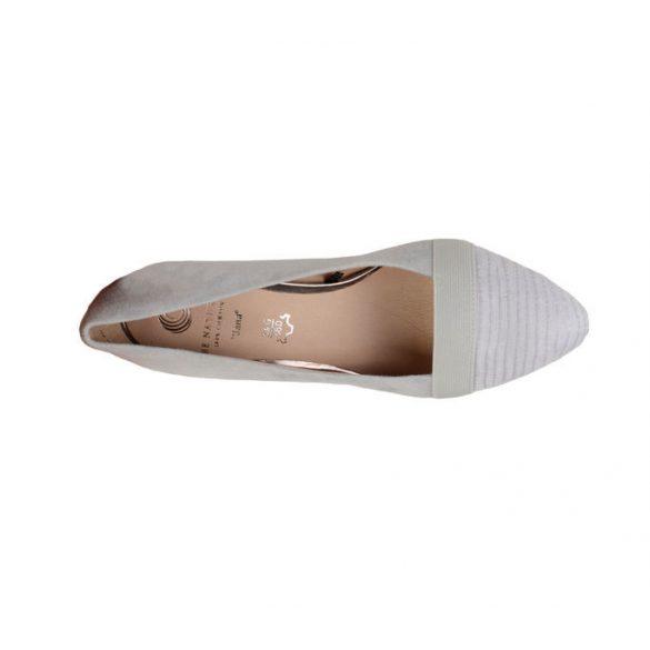 Jana női cipő - 8-22409-28 833