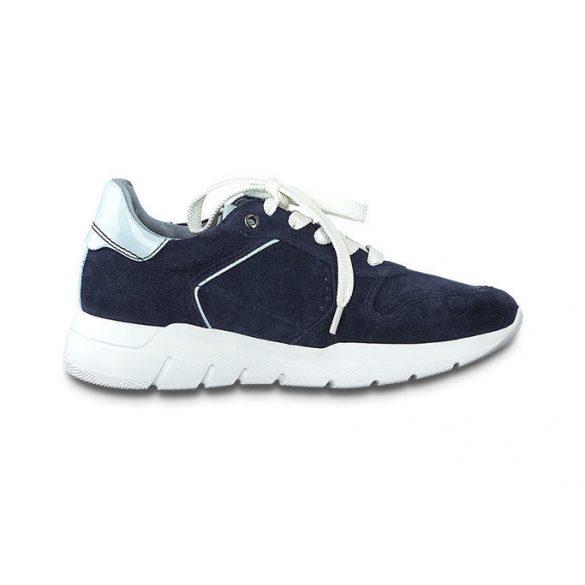 Jana női cipő - 8-23729-24 890