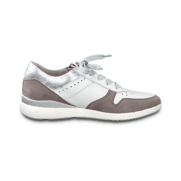 Jana női cipő - 8-23751-24 341