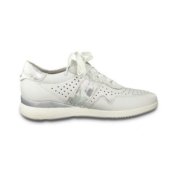 Jana női cipő - 8-23753-24 100