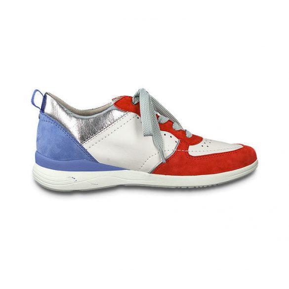 Jana női cipő - 8-23754-24 880
