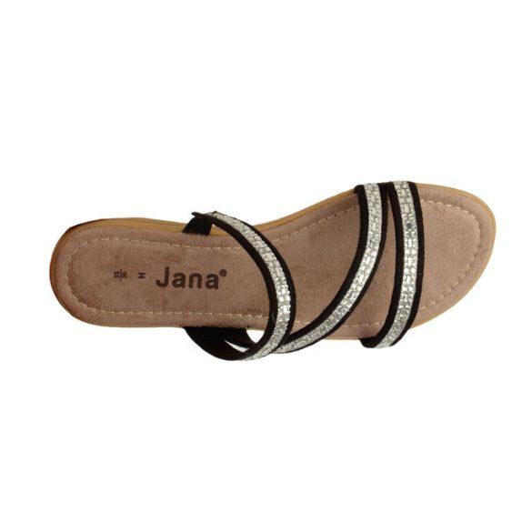 Jana női papucs - 8-27103-28 001
