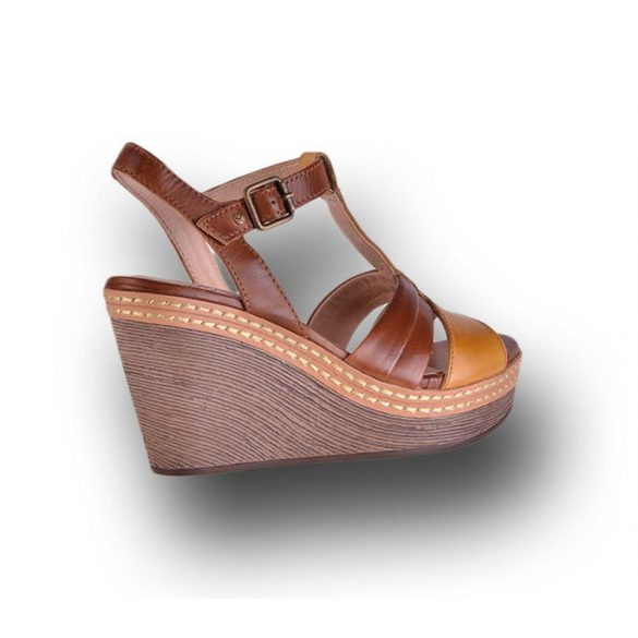 Shoetherapy női szandál - 884-9623 SOL
