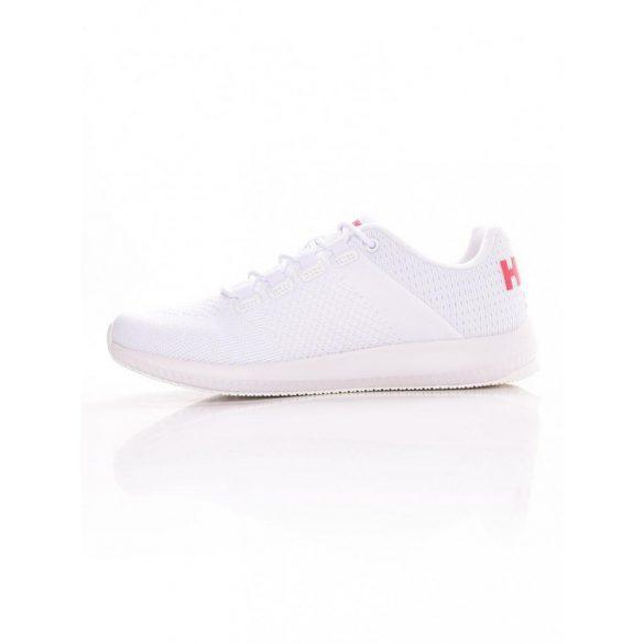 Dorko Jump 2 HUNGARY Női cipő - D18550H_0100