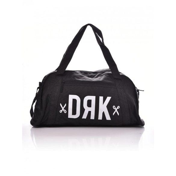 Dorko BASIC DUFFLE BAG Női Táska - DA2019_0001