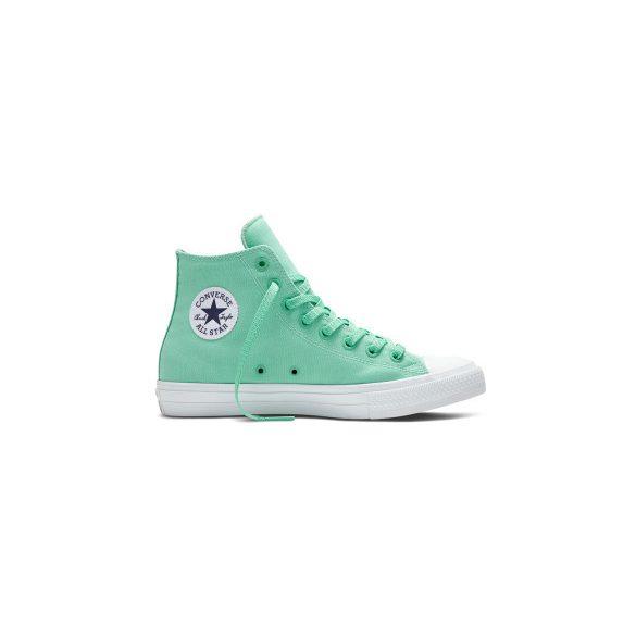 Converse Chuck Taylor All Star II Női cipő - SM-151116C