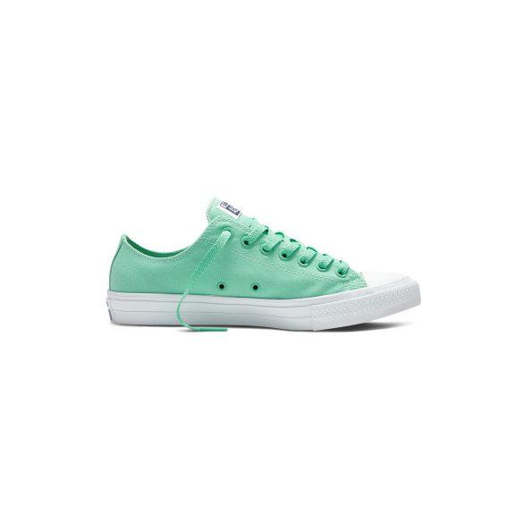 Converse Chuck Taylor All Star II Női cipő - SM-151120C