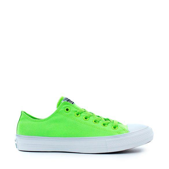 Converse Chuck Taylor All Star II  Női cipő - SM-151122C
