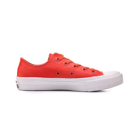 Converse Chuck Taylor All Star II Női cipő - SM-151123C