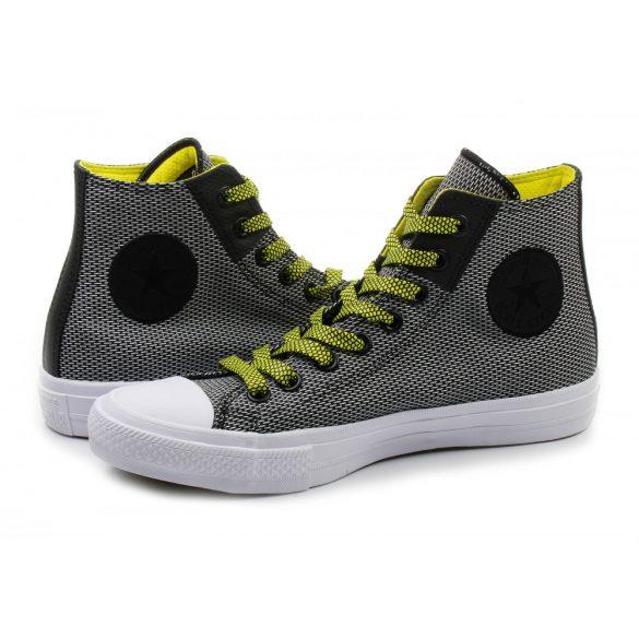 Converse Chuck Taylor All Star II Női cipő - SM-155536C