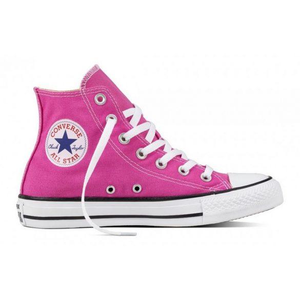 Converse ChuckTaylorAllStar Női cipő - SM-159673C