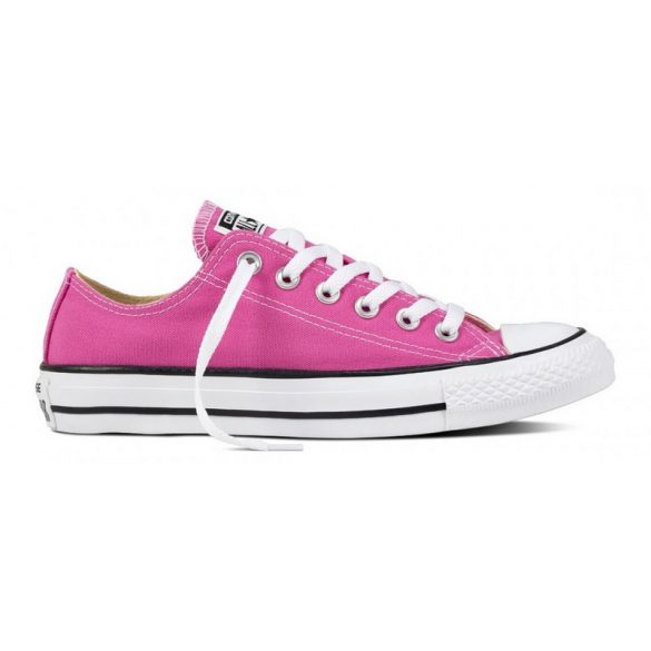 Converse ChuckTaylorAllStar Női cipő - SM-159675C
