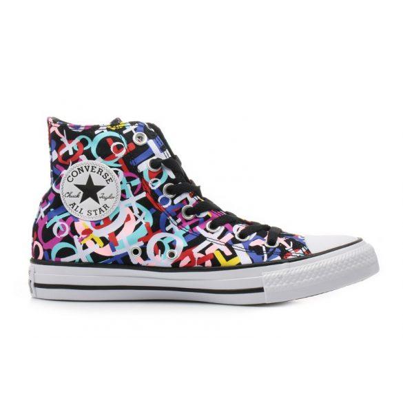 Converse ChuckTaylorAllStar Női cipő - SM-159714C