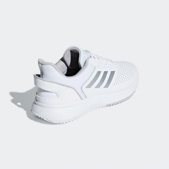 Adidas COURTSMASH Női cipő - SM-F36262