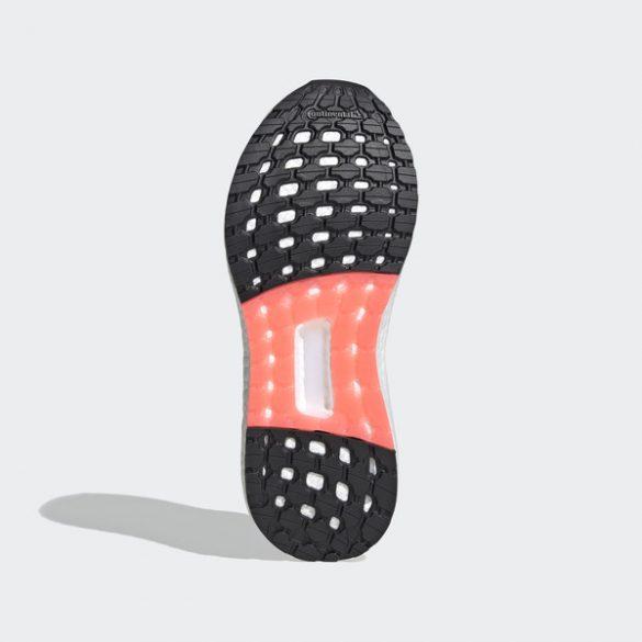 Adidas ULTRABOOST S.RDY W Női cipő - SM-FW9773