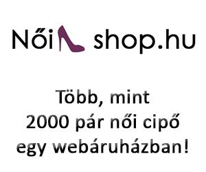 Női cipő Webáruház